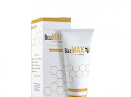 BeezMAX - sastojci - cena - gde kupiti - forum - rezultati - iskustva