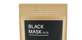 Black Mask - cena - sastojci - iskustva - rezultati - forum - gde kupiti