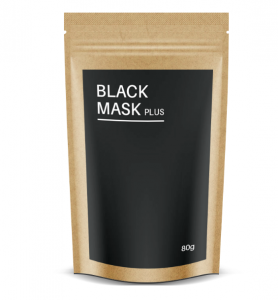 Black Mask  - komentari - iskustva - forum