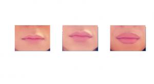 City Lips Pro - sastav - sastojci