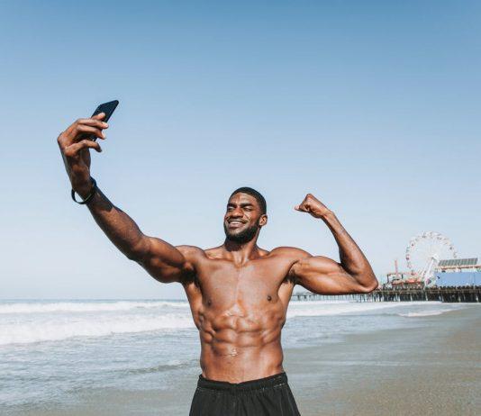 Dijetu dobiti mišićav tkivo masa: recepte, točno kako se da bi i hrane izbjeći