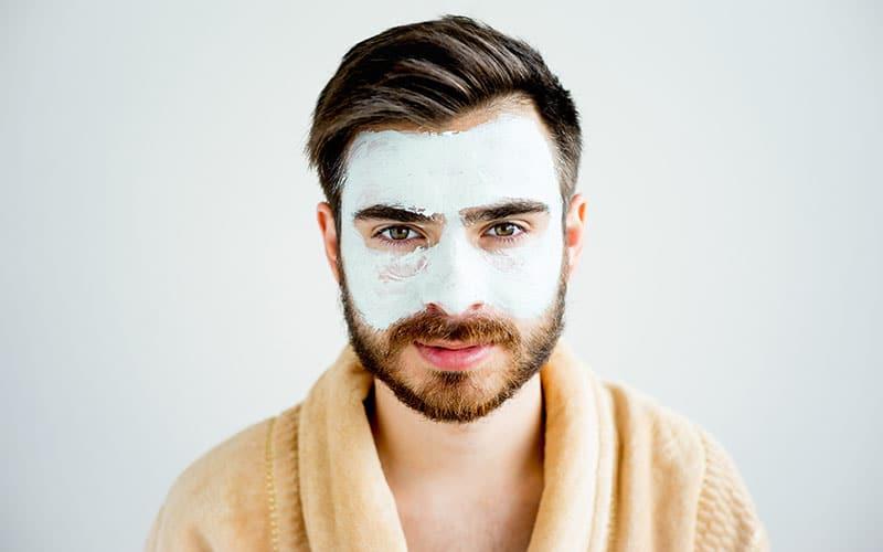 Eliminirati osuši kosu ili runda