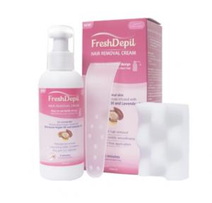 FreshDepil - komentari - iskustva - forum