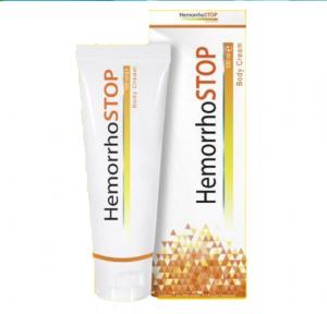 HemorrhoSTOP - Srbija - cena - gde kupiti - u apotekama