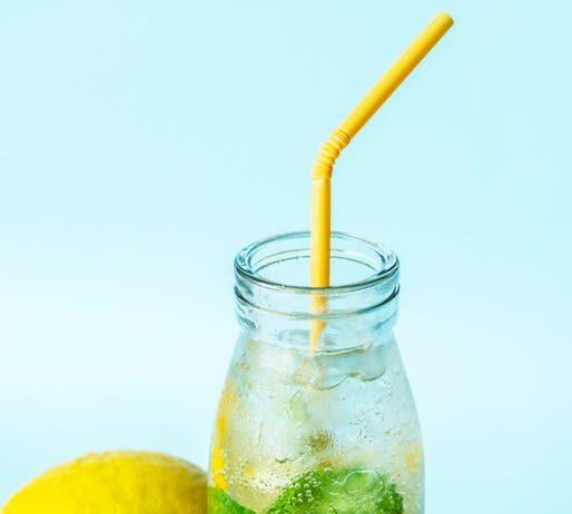 Kao lemon djeluje na naše zdravlje i wellness?