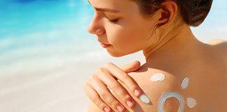 Maltene zaustaviti kožu bolesti najviše tipično za ljeto sezone