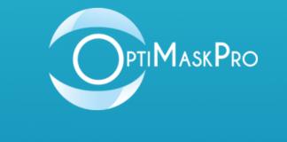 OptiMaskPro - forum- iskustva - rezultati - gde kupiti - cena