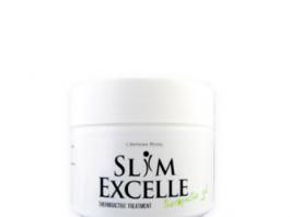 Slim Excelle - krema - forum - rezultati - cena - iskustva - gde kupiti - sastojci