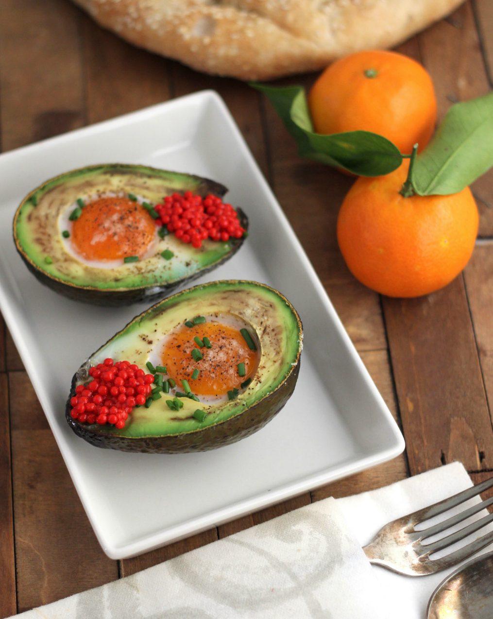 Vegetais, bem como frutas, leve e extremamente delicioso