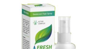 Fresh Fingers - forum - iskustva - gde kupiti - sastojci - rezultati - cena