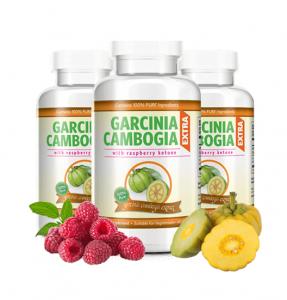 Garcinia Cambogia- komentari - iskustva - forum