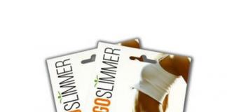 GoSlimmer - gde kupiti - rezultati - cena - forum - sastojci - iskustva