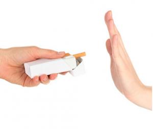 Nil Smoke - Srbija - gde kupiti - u apotekama