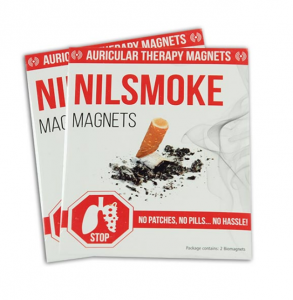 Nil Smoke- komentari - iskustva - forum