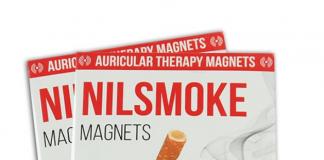 Nil Smoke - magneti - cena - gde kupiti - forum - iskustva - rezultati