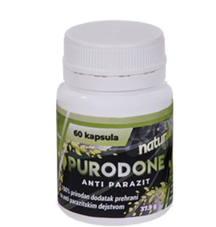 Purodone - iskustva - cena - forum - gde kupiti - rezultati - sastojci