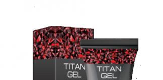 Titan Gel - cena - sastojci - gde kupiti - iskustva - rezultati - forum