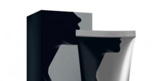 UpSize - krema - cena - forum - sastojci - iskustva - rezultati - gde kupiti
