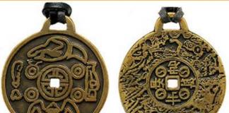 BabaVanga Amulet - cena - sastojci - gde kupiti - iskustva - rezultati - forum