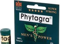Phytagra - cena - sastojci - gde kupiti - iskustva - rezultati - forum