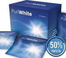 Puriwhite - cena - sastojci - gde kupiti - iskustva - rezultati - forum