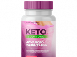 KETO BodyTone - forum - iskustva - cena - sastojci - gde kupiti - rezultati