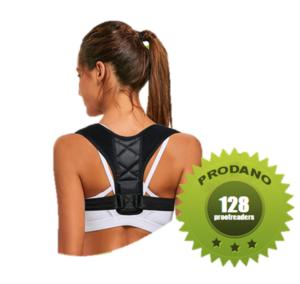 Posture Fix Pro - Srbija - cena