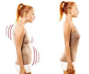 Posture Fix Pro - komentari - iskustva - forum