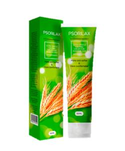Psorilax- komentari - iskustva - forum