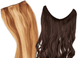 Hair Extension - komentari - gde kupiti - forum - Srbija - u apotekama