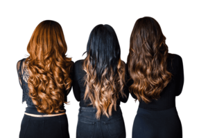 Hair Extension - komentari - iskustva - forum