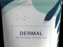 Dermal - cena - iskustva - rezultati - sastojci - gde kupiti - forum