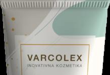 Varcolex - cena - rezultati - forum - sastojci - gde kupiti - iskustva