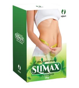 Slimax - komentari - forum - iskustva