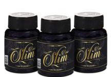 Pure Slim - gde kupiti - iskustva - rezultati - forum - cena - sastojci