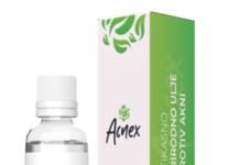 Acnex - gde kupiti - iskustva - cena - sastojci - rezultati - forum