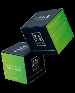 FaceRevita - cena - gde kupiti - iskustva - rezultati - sastojci - forum