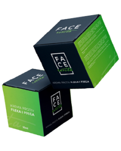 FaceRevita - forum - komentari - iskustva