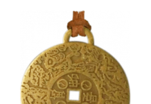Money amulet - forum - gde kupiti - iskustva - rezultati - cena