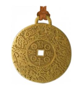 Money amulet - iskustva - forum- komentari