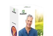 Prostanol - cena - sastojci - gde kupiti - iskustva - forum - rezultati