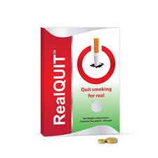 RealQUIT - forum - gde kupiti - iskustva - sastojci - cena - rezultati