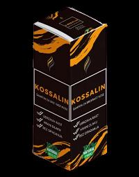Kossalin Šampon - iskustva - komentari - forum