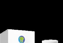 Prosta Drops - cena - sastojci - gde kupiti - iskustva - rezultati - forum