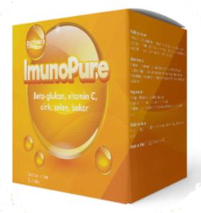 ImunoPure - forum - gde kupiti - iskustva - sastojci - cena - rezultati