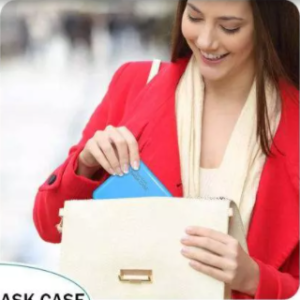 Mask Case - u apotekama - Srbija - cena - gde kupiti