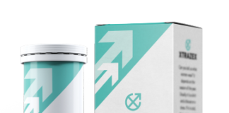 Xtrazex - forum - cena - iskustva - gde kupiti - rezultati - sastojci
