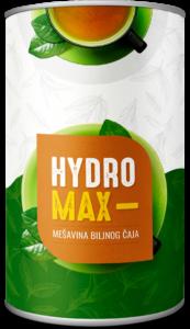 HydroMax - gde kupiti - cena - forum - sastojci - iskustva - rezultati