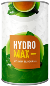 HydroMax - forum - komentari - iskustva