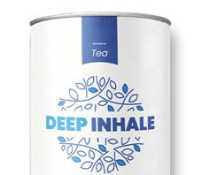 Deep Inhale - sastojci - cena - rezultati - forum - gde kupiti - iskustva